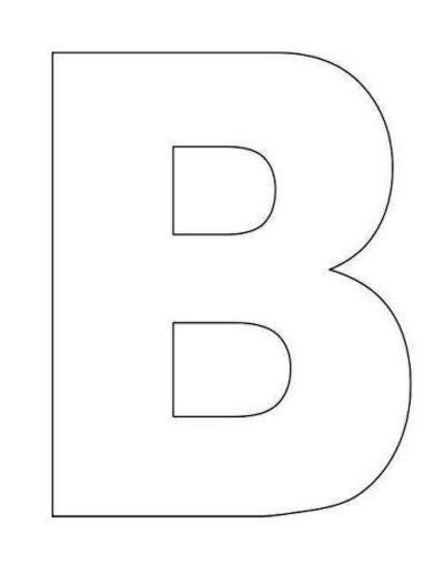 Free Printable Alphabet Coloring Pages Kids also Alphabet X Xylophone also File Classic alphabet numbers 0 at coloring Pages For Kids Boys Dot additionally A additionally Printable Kids And Toddler Activities. on pic of the letter e for toddlers to color