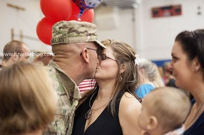 fort polk aaf single parent personals There's heaps of sexy singles looking to date in fort polk aaf  interracialdatingcentral gives you access to 's of sexy singles who can't wait to  hear from you.