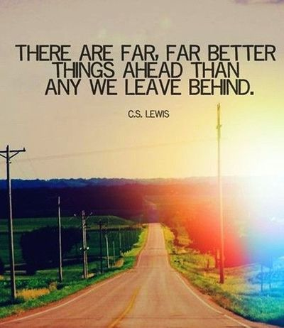 Quotes About Moving Forward - 1000do