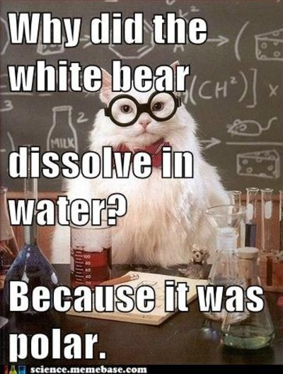 what can I say corny science jokes make me giggle :-)