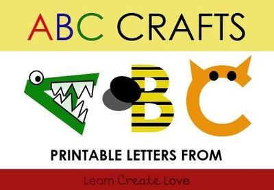 Alphabet dating letter a
