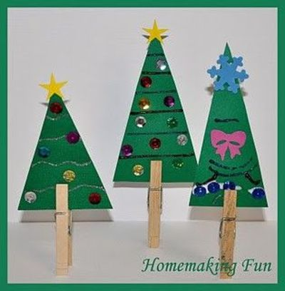 Lots of christmas ideas crafts food creative gift ideas for Christmas craft gift ideas for kids