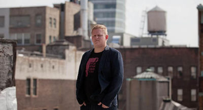 Ben Davies has been announced as new head of broadcast production at Droga5 New York. Davies started his career in November 1997 at BBH London on the finance team but moved on to spend more than 10 years in the TV production department. He worked across t...