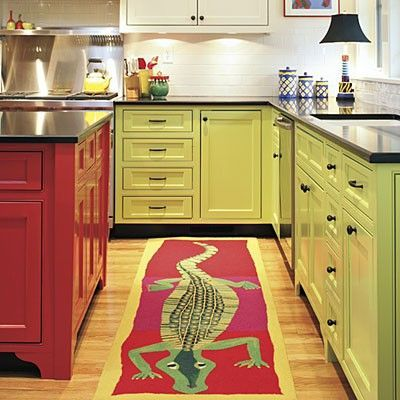 colorful rug runners | roselawnlutheran