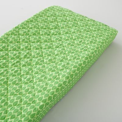 Changing pad cover- Land of Nod