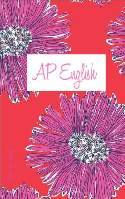 How To Make Lilly Pulitzer Binder Covers For College Juxtapost