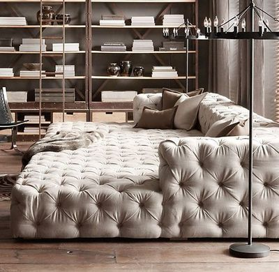 Awesome Couch Best 25 Cool Couches Ideas On Pinterest Sofa For Room