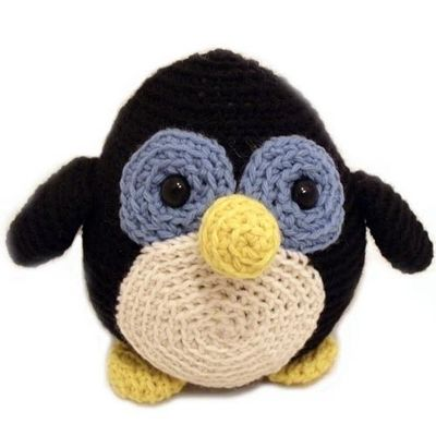 stuffed animal dating site ★ jellycat stuffed animal @ shop reviews kids toy  it doesn't problem if you've been dating your lad for unbiased a year or ten  visit this informative site.