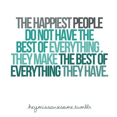 Be Grateful Quotes New Grateful Quotes Inspiring Quotes And Sayings Juxtapost