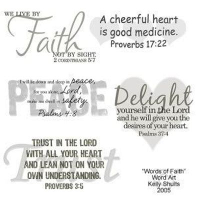 quotes from the bible about strength inspiring quotes