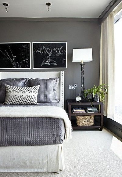 paint color for master bedroom benjamin moore kendall