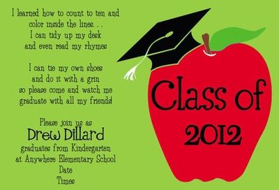 Graduation Quotes for Friends tumlr Funny 2013 For Cards For