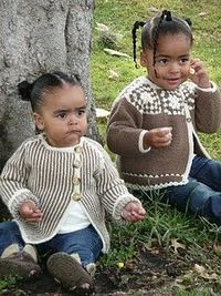 adorable toddler sweaters