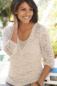 Im trying to find a pattern to knit this, if anyone can help. Jo x