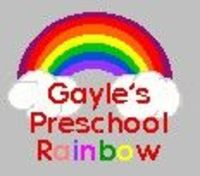 One of my favorite preschool sites!