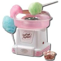 Magic Hard Candy to Cotton Candy MakerPCM-805