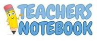 Teachers Notebook: A venue to buy, sell and share lesson plans and activities. Lots of free stuff. All proceeds go to the teacher that created the item.