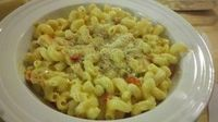 College Cuisine: Hard Rock Cafe's Twisted Mac and Cheese