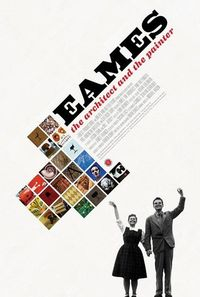 Eames, on a list of last year's best movie posters.