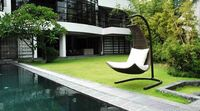 neoteric luxury for outdoor