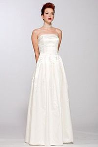 chinese wholesale wedding dresses suppliers