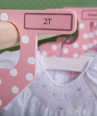 The Happy Closet on #zulily today