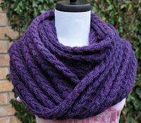Free pattern - donation for charity