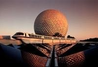 Epcot: Overlooked Attractions