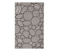 Posts Similar To Pottery Barn Henley Rug In Taupe 749