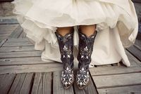 LOVE these boots!!