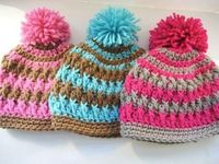 so want to make this hat!!