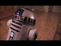 i <3 R2D2......this WILL be a new addition to the family! ;)