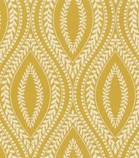 home decor fabrics waverly carino buttercup home decor fabric fabric shop - Home Decor Fabric