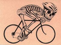 4424790620 f7589c269c z by Urbano Ibikes, via Flickr