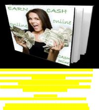 """$$$$$Beginners guide How To Earn Money Online Newbies Must Read An Entrepreneurs Journey To Earn You More Money Online �€"""" Affiliate Marketing Lessons, Product Reviews, Traffic Tips $$$$$ Read More: http://jaysonlinereviews.com/"""