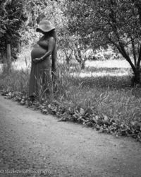 One Beautiful Mama « Nicole Zena Photography