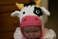 Free Knitting Patterns and Crochet Patterns Download Page