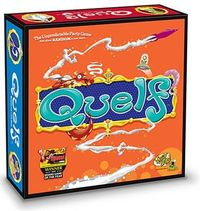 Best board games for college
