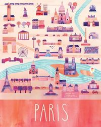 Posts similar to: Illustrated map of Italy and its food products by on photography of paris, high resolution map of paris, simplified map of paris, fun map of paris, highlighted map of paris, religion map of paris, english map of paris, watercolor of paris, large map of paris, travel map of paris, white map of paris, detailed street map of paris, printable map of paris, outlined map of paris, antique map of paris, color map of paris, illustration of paris, interactive map of paris, history map of paris, sports map of paris,