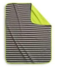 baby blanket / H home