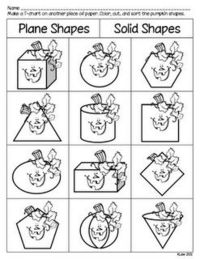 Juxtapost for Spookley the square pumpkin coloring pages