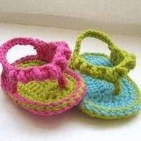 These are super cute! And look really easy to make!! Too bad I no mostly baby boys:(