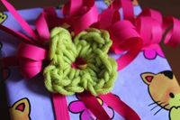 http://monicc.wordpress.com/2012/09/25/fiori-di-lana-flowers-of-wool/