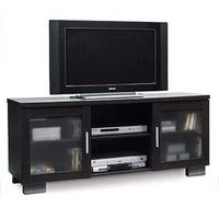 TV Stand $199.99