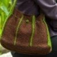 Nature Lover Purse