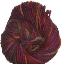 Tips for substituting yarn for crochet by Dora Ohrenstein at Jimmy Beans Wool