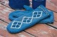 free crochet patterns site interweave.com