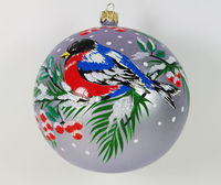 From http://www.xmasornamentsworld.com