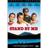 Stand By Me #movies