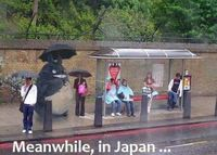 LOLPics Meanwhile In Japan meme lol memes